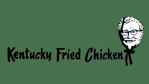 KFC Logo-1952