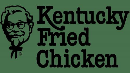 KFC Logo-1978