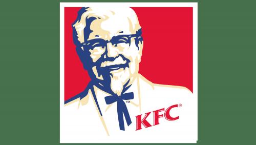 KFC Logo-1997
