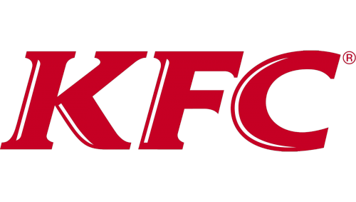 KFC Symbole