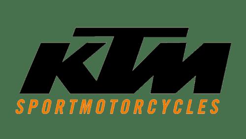 KTM Embleme