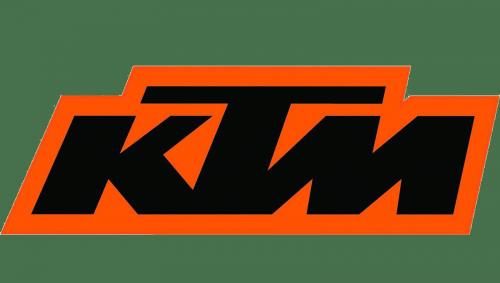 KTM Symbole