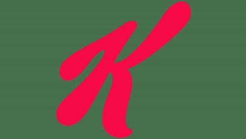 Kellogg Symbole