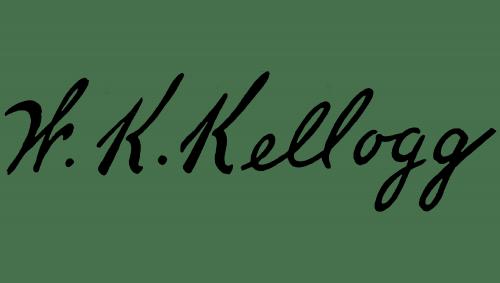 Kelloggs Logo-1906