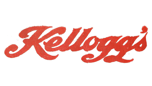 Kelloggs Logo-1907