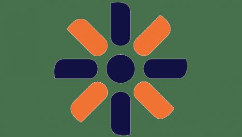 Kentico Embleme