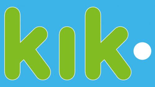 Kik Color
