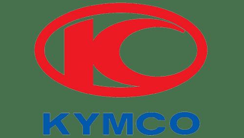 Kymco Embleme