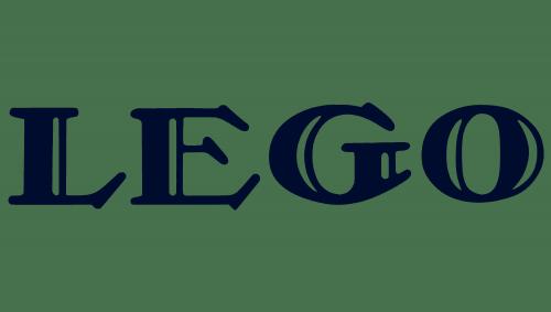 LEGO Logo-1934