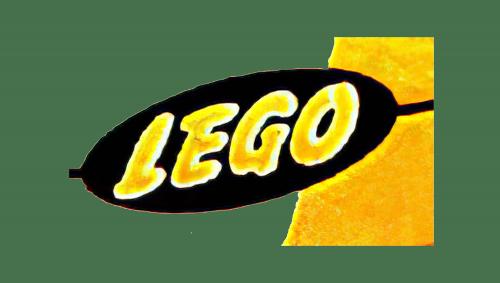 LEGO Logo-1948