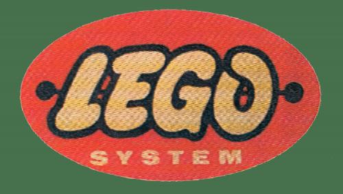 LEGO Logo-1958