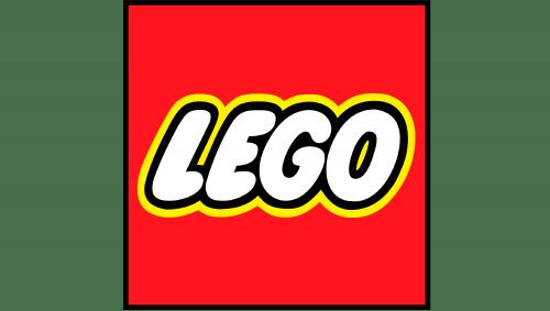 LEGO Logo-1972