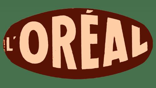 L'Oreal Logo-1909