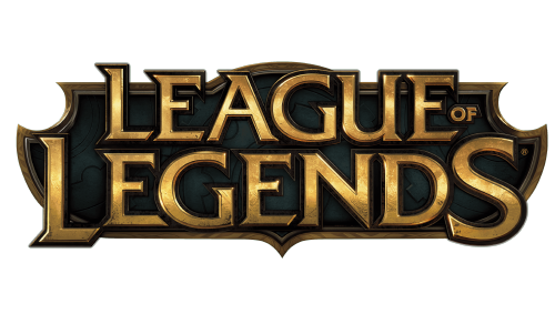 League of Legends Logo-2009