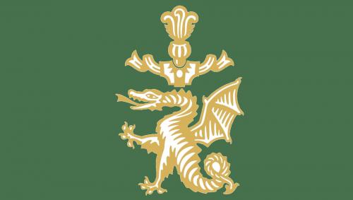 Lindt Embleme