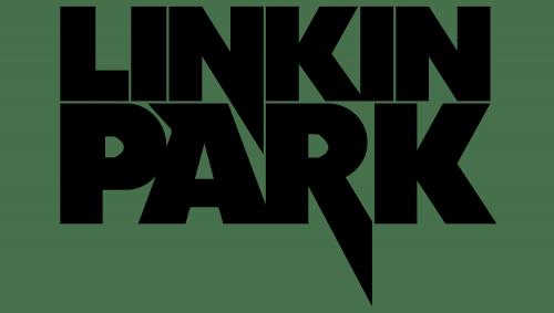Linkin Park Logo-2007