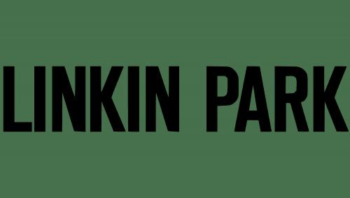 Linkin Park Logo-2010