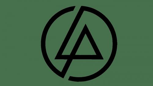 Linkin Park Symbole-2006