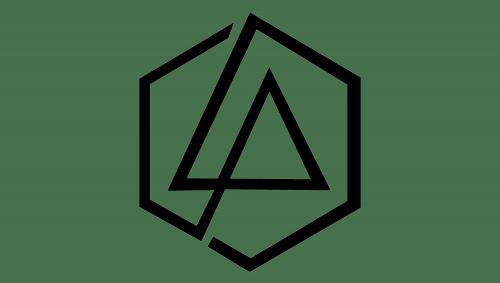 Linkin Park Symbole-2017