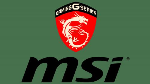 MSI Embleme