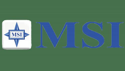 MSI Logo-1986