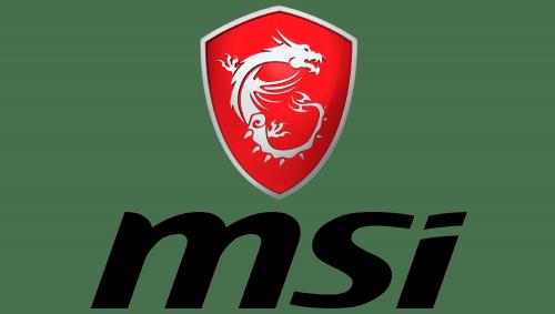 MSI Logo-2011