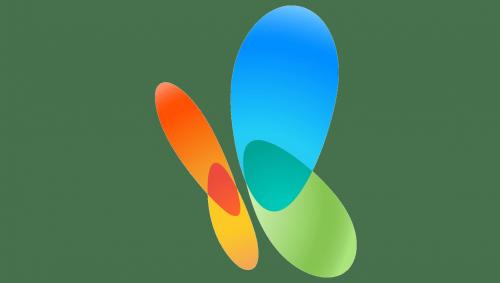 MSN Embleme