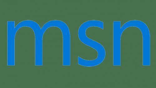 MSN Font