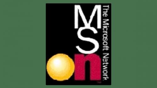 MSN Logo-1996
