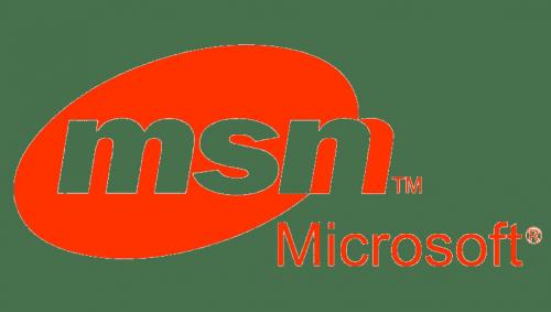 MSN Logo-1998