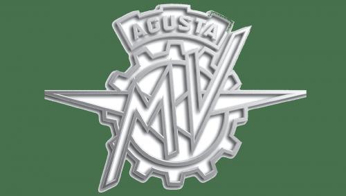 MV Agusta Embleme