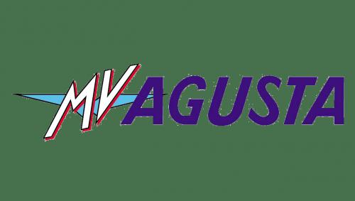 MV Agusta Symbole