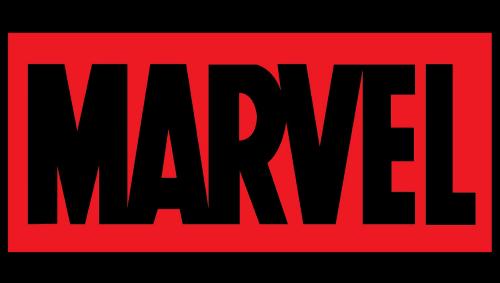 Marvel Embleme