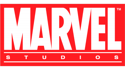 Marvel Logo-2008