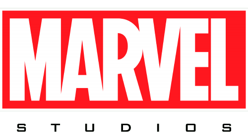 Marvel Logo-2013