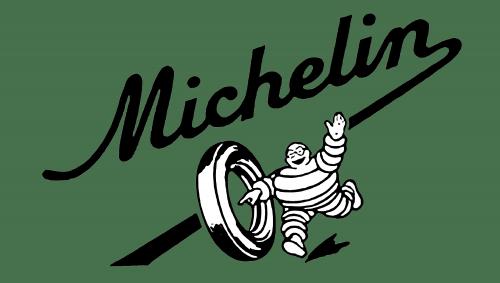 Michelin Logo-1936