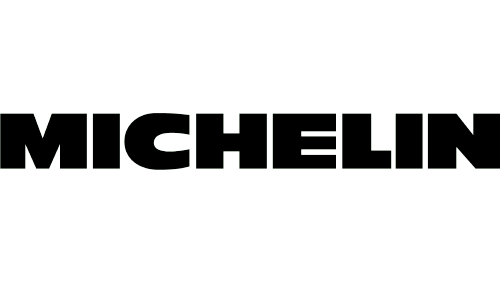 Michelin Logo-1968