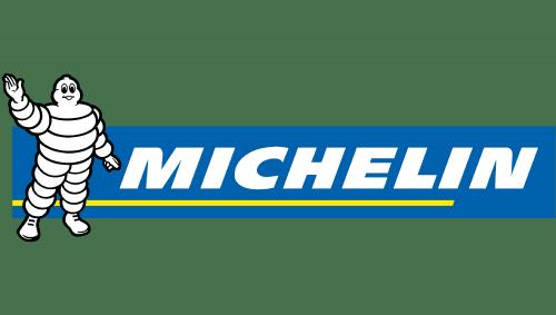 Michelin Logo-1997-2017