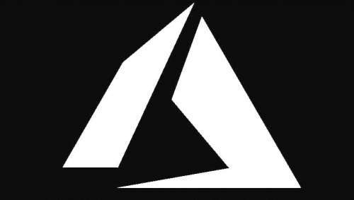 Microsoft Azure Embleme