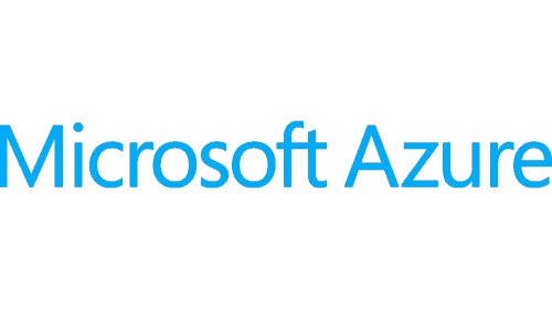 Microsoft Azure Logo-2014