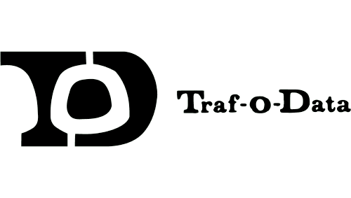 Microsoft Logo-1972