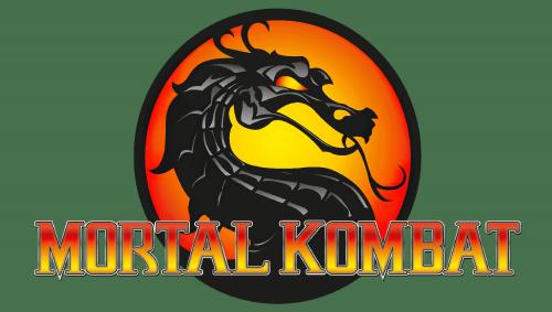 Mortal Kombat Embleme