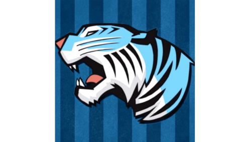 MrBeast Logo-2012