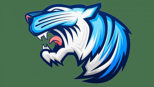 MrBeast Logo-2018