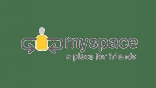 Myspace Logo-2003