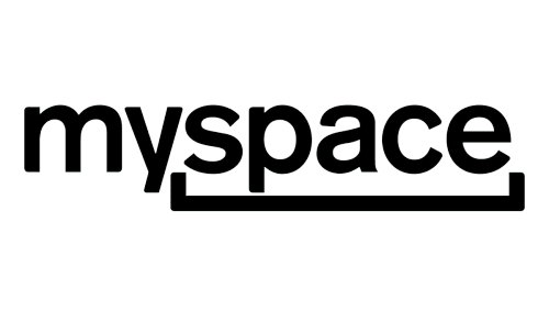 Myspace Logo-2010