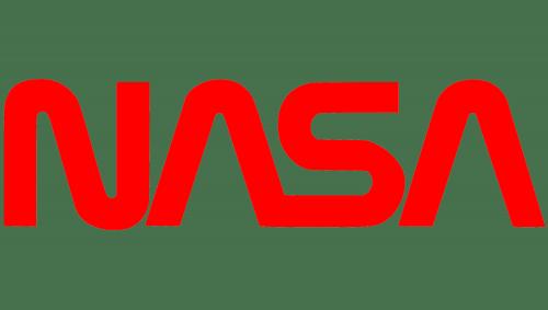 NASA Logo-1975