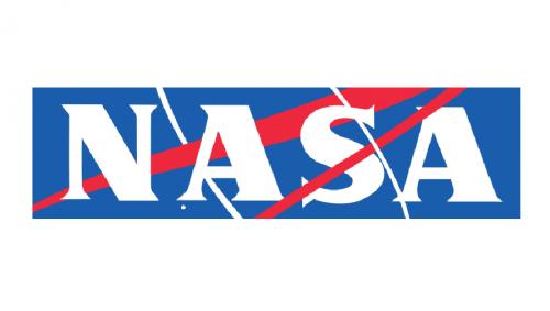 NASA Symbole