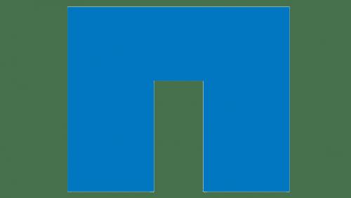 NetApp Embleme