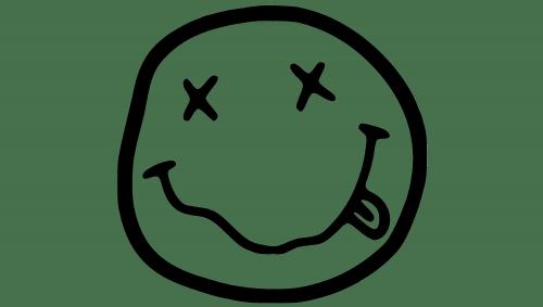 Nirvana Embleme